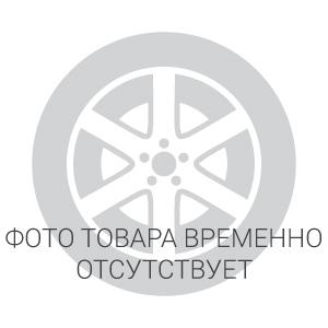 Купить Всесезонная шина BRIDGESTONE Dueler A/T 693 II 235/60R17 102H