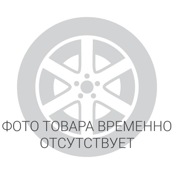 Всесезонная шина BRIDGESTONE Dueler A/T 693 II - Интернет магазин резины и автотоваров Autotema.ua