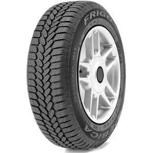 Купить Зимняя шина DEBICA Frigo Directional 145/70R13 71T