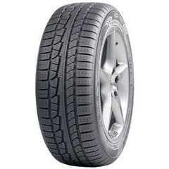 Купить Зимняя шина NOKIAN WR G2 SUV 265/60R18 114H