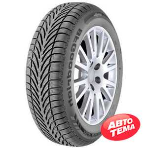 Купить Зимняя шина BFGOODRICH g-Force Winter 185/60R14 82T