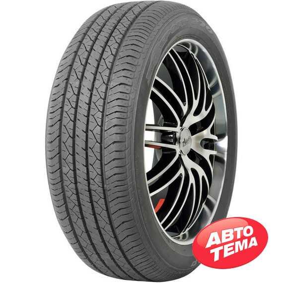 Летняя шина DUNLOP SP Sport 270 - Интернет магазин резины и автотоваров Autotema.ua
