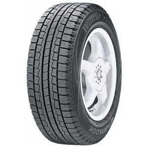 Купить Зимняя шина HANKOOK Winter i*cept W605 205/65R16 95Q