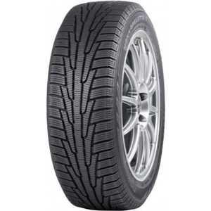 Купить Зимняя шина NOKIAN Hakkapeliitta R 245/50R18 104R