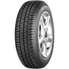 Купить Летняя шина SAVA Perfecta 185/60R14 82T