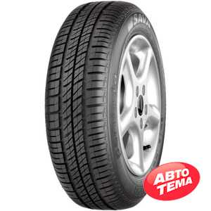 Купить Летняя шина SAVA Perfecta 185/70R14 88T