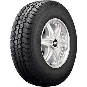 Купить Всесезонная шина KUMHO Road Venture AT KL78 215/75R15 100S