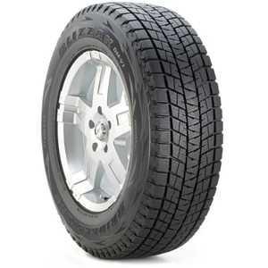 Купить Зимняя шина BRIDGESTONE Blizzak DM-V1 255/55R18 109R