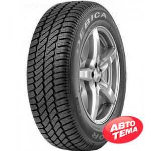 Купить Всесезонная шина DEBICA Navigator 2 185/70R14 88T