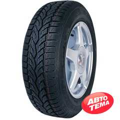 Купить Зимняя шина GISLAVED EuroFrost 3 225/55R16 99H