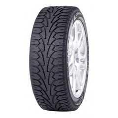 Купить Зимняя шина NOKIAN Nordman RS 175/70R13 82R