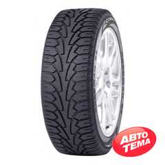 Купить Зимняя шина NOKIAN Nordman RS 205/60R16 96R