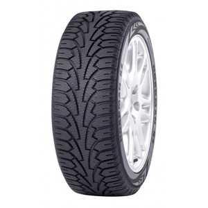 Купить Зимняя шина NOKIAN Nordman RS 195/60R15 92R