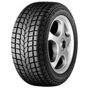 Купить Зимняя шина DUNLOP SP Winter Sport 400 235/60R16 100H