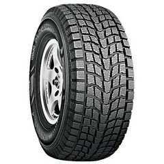Купить Зимняя шина DUNLOP Grandtrek SJ6 265/70R16 112Q
