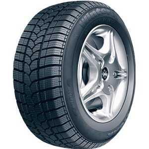 Купить Зимняя шина TIGAR Winter 1 205/55R16 91H