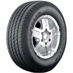 Купить Всесезонная шина MICHELIN Cross Terrain SUV 265/65R17 112S
