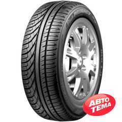 Купить Летняя шина MICHELIN Pilot Primacy 275/40R19 101Y