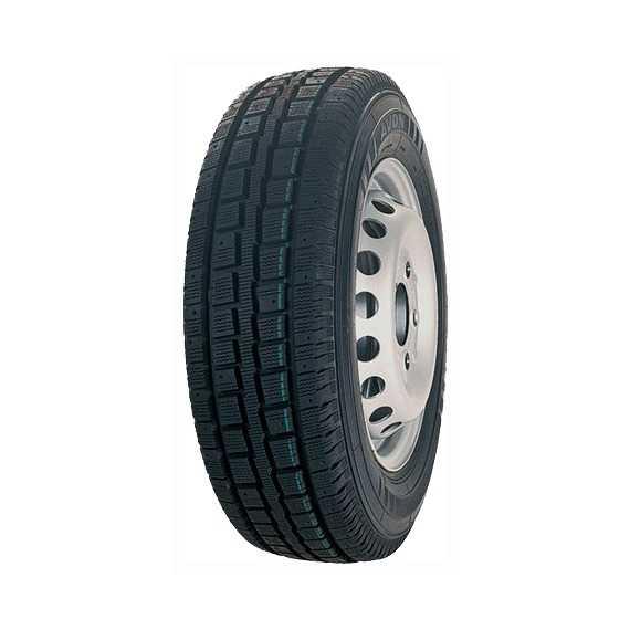 Зимняя шина COOPER VanMaster M+S - Интернет магазин резины и автотоваров Autotema.ua