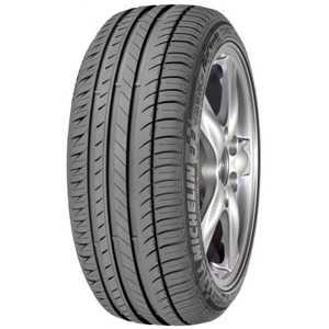 Купить Летняя шина MICHELIN Pilot Exalto PE2 245/45R17 95W