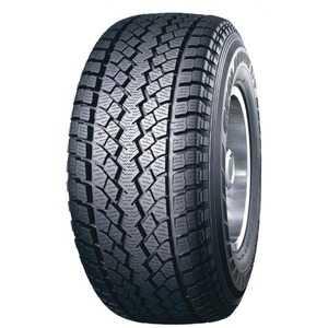 Купить Зимняя шина YOKOHAMA Geolandar I/T+ G071 215/65R16 98T