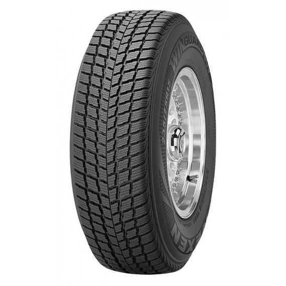 Зимняя шина NEXEN Winguard SUV - Интернет магазин резины и автотоваров Autotema.ua