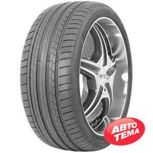 Купить Летняя шина DUNLOP SP Sport Maxx GT 325/30R20 102Y