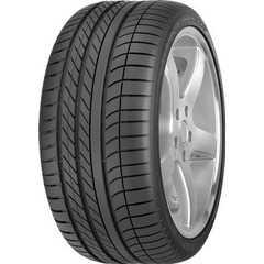 Купить Летняя шина GOODYEAR Eagle F1 Asymmetric 245/40R19 98Y