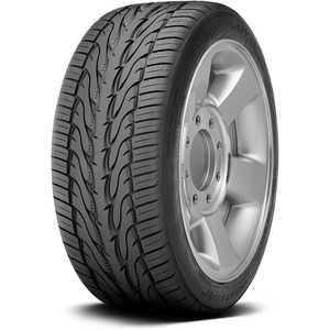 Купить Летняя шина TOYO Proxes S/T II 275/45R20 110V