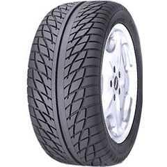 Купить Летняя шина FALKEN ZIEX ZE-502 225/60R18 99V