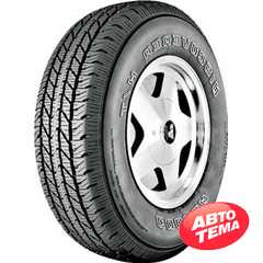 Купить Всесезонная шина COOPER Discoverer H/T 255/65R16 109S