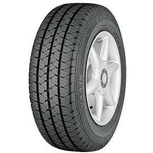 Купить Летняя шина BARUM Vanis 215/65R16C 109R
