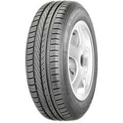 Купить Летняя шина GOODYEAR DuraGrip 175/65R14 82T