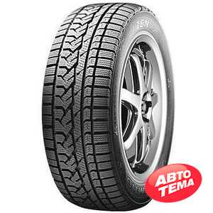 Купить Зимняя шина KUMHO I Zen XW KC15 255/60R18 112H