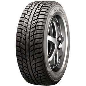 Купить Зимняя шина KUMHO IZEN KW22 225/55R16 99T (Под шип)