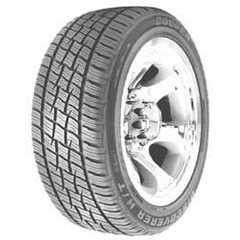 Купить Всесезонная шина COOPER Discoverer H/T Plus 275/45R20 110T