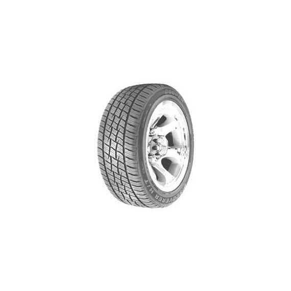 Всесезонная шина COOPER Discoverer H/T Plus - Интернет магазин резины и автотоваров Autotema.ua