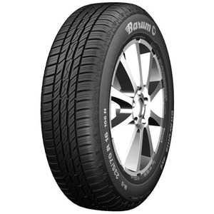 Купить Летняя шина BARUM Bravuris 4x4 235/60R18 107V