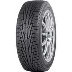 Купить Зимняя шина NOKIAN Hakkapeliitta R 205/50R17 89R Run Flat