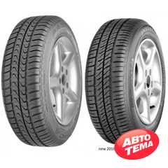 Купить Летняя шина DEBICA Passio 2 165/65R14 79T