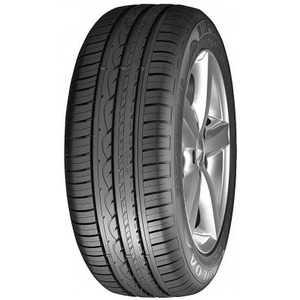 Купить Летняя шина FULDA EcoControl 175/65R13 80T