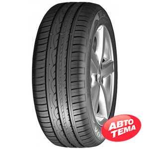 Купить Летняя шина FULDA EcoControl 165/60R14 75T
