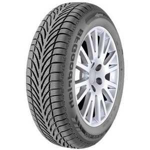 Купить Зимняя шина BFGOODRICH g-Force Winter 205/55R16 91T
