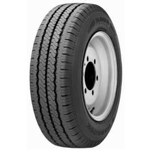 Купить Летняя шина HANKOOK Radial RA08 225/70R15C 112R