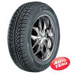 Купить Летняя шина ZEETEX ZT-101 185/60R14 82H