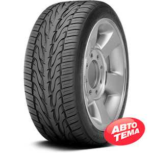 Купить Летняя шина TOYO Proxes S/T II 285/60R17 114V