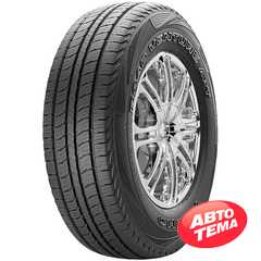 Купить Летняя шина KUMHO Road Venture APT KL51 275/55R17 109H