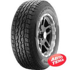 Купить Всесезонная шина KUMHO Road venture SAT KL61 235/75R15 104S