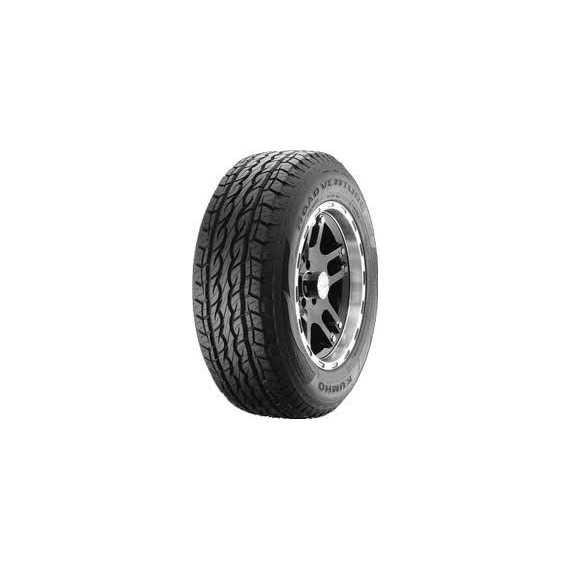 Всесезонная шина KUMHO Road venture SAT KL61 - Интернет магазин резины и автотоваров Autotema.ua