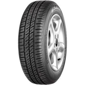 Купить Летняя шина SAVA Perfecta 165/70R13 79T